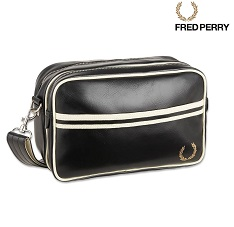 ����� Fred Perry ������ mini
